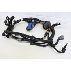 Mazda MX5 (Mk2.5) - VVT engine harness (1.8) - fits 2001-2005